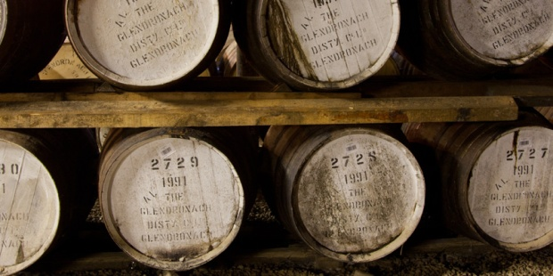 Casks_at_The_Glendronach_Distillery