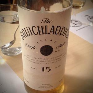 Bruichladdich_15yo_1980_Rinaldi