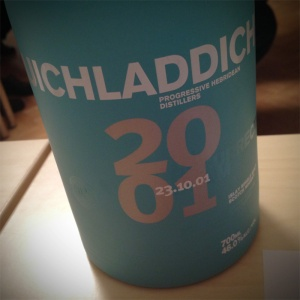 Bruichladdich_2001_Resurrection