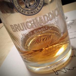 Bruichladdich_20yo_Twenty