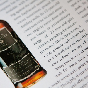 Murray_The_Complete_Book_of_Whisky_002