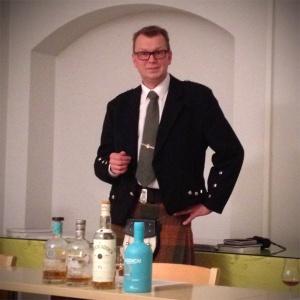 SMWS_Bruichladdich-tasting_McAaltonen