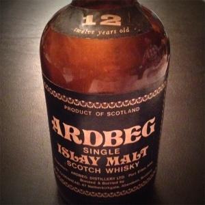VYS_Ardbeg-tasting_1965_12yo_Cadenhead