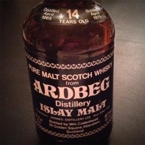 VYS_Ardbeg-tasting_1965_14yo_Cadenhead