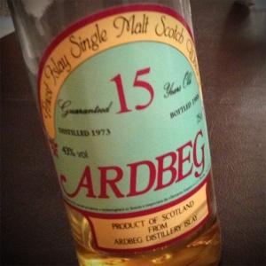 VYS_Ardbeg-tasting_1973_Sestante_Clear