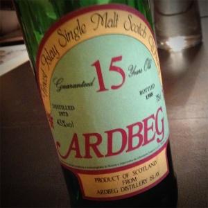 VYS_Ardbeg-tasting_1973_Sestante_Green