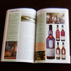 Malt_Whisky_Yearbook_2015_002