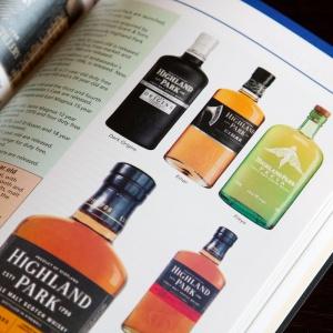Malt_Whisky_Yearbook_2015_003