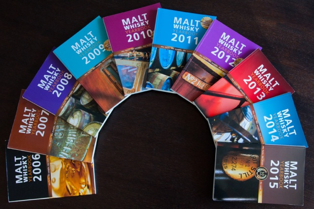 Malt_Whisky_Yearbook_2015_004