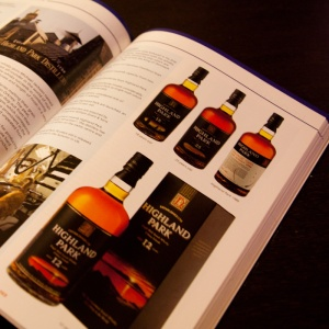 Malt_Whisky_Yearbook_2015_006