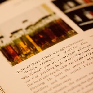 Jackson_The_Whiskies_of_Scotland_004