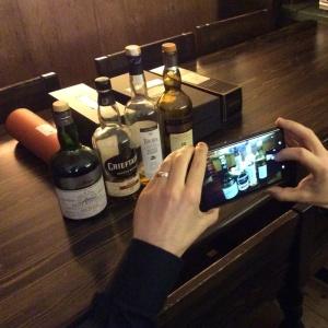 VYS_Brora-tasting_004