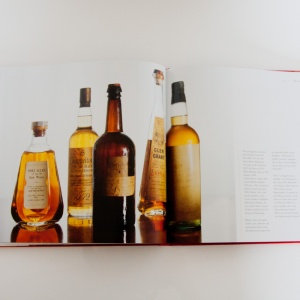 Angeloni_Single_Malt_Whisky_007