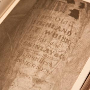 Peat_Shackletons_Whisky_003