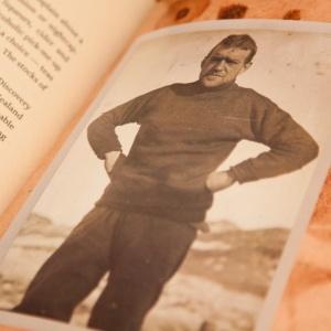 Peat_Shackletons_Whisky_006