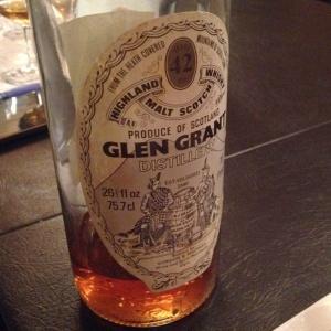 VYS_IH_Prewar_Glen_Grant_1936