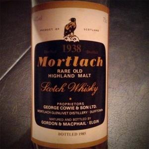 VYS_IH_Prewar_Mortlach_1938
