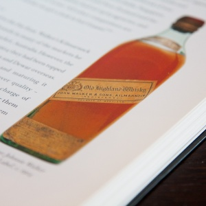 MacLean_Scotch_Whisky_A_Liquid_History_004