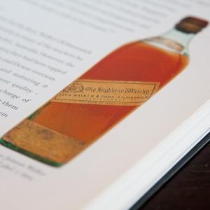 MacLean_Scotch_Whisky_A_Liquid_History_004