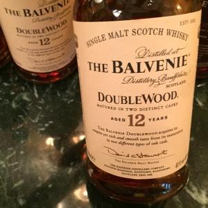 Balvenie-tasting_002