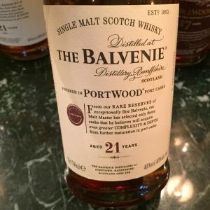 Balvenie-tasting_004