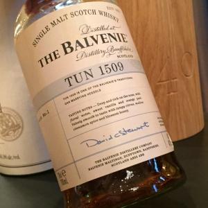 Balvenie-tasting_006