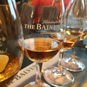 Balvenie-tasting_007