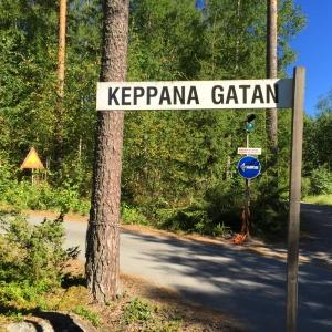 KeppanaKellari_2015_003