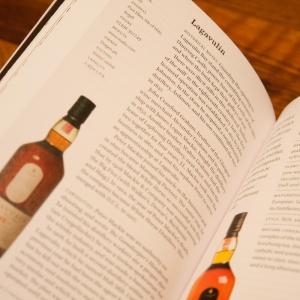 MacLean_Whiskypedia_002