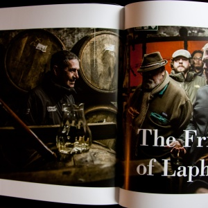 Van-Gils-Offringa-200-years-of-Laphroaig-006