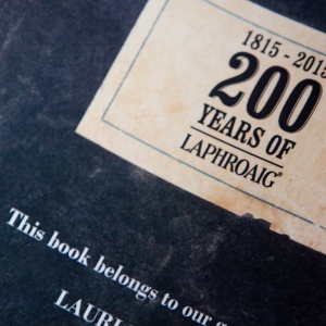 Van-Gils-Offringa-200-years-of-Laphroaig-007