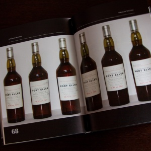 Dreyer-The-Legend-Of-Port-Ellen-Distillery-002