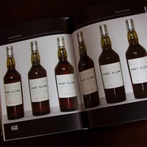 Dreyer-The-Legend-Of-Port-Ellen-Distillery-002