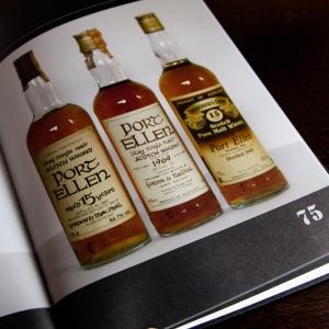 Dreyer-The-Legend-Of-Port-Ellen-Distillery-003