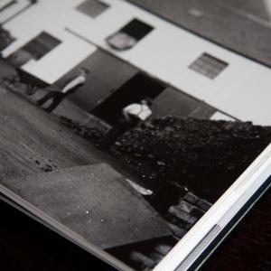 Dreyer-The-Legend-Of-Port-Ellen-Distillery-004