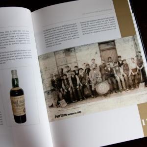 Dreyer-The-Legend-Of-Port-Ellen-Distillery-005