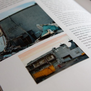 Dreyer-The-Legend-Of-Port-Ellen-Distillery-006