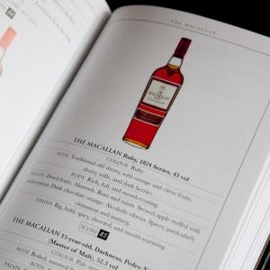 Jackson-Malt-Whisky-Companion-003