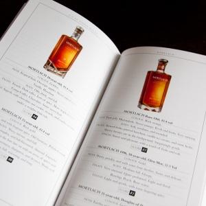 Jackson-Malt-Whisky-Companion-004