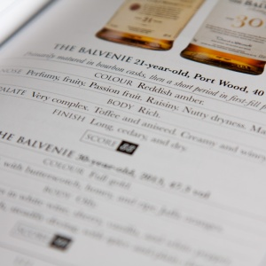 Jackson-Malt-Whisky-Companion-005