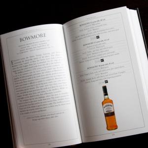 Jackson-Malt-Whisky-Companion-007