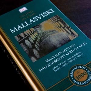 Jackson-Malt-Whisky-Companion-013