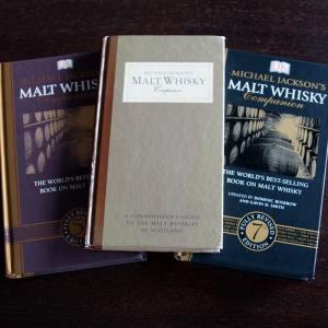 Jackson-Malt-Whisky-Companion-016