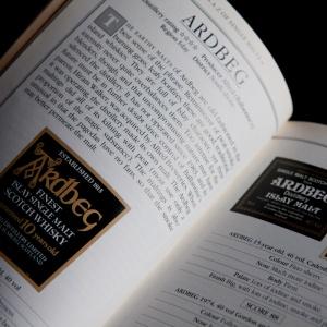 Jackson-Malt-Whisky-Companion-017