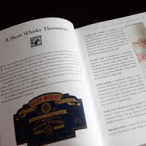 Arthur-The-Single-Malt-Whisky-Companion-002