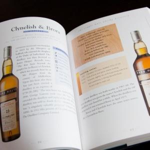Arthur-The-Single-Malt-Whisky-Companion-004