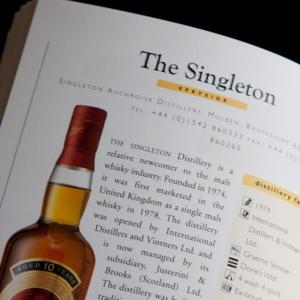 Arthur-The-Single-Malt-Whisky-Companion-005