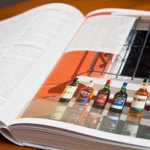 Nikkanen-Suuri-viskikirja-004