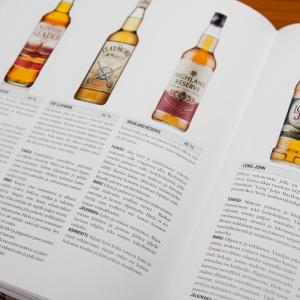 Nikkanen-Suuri-viskikirja-007