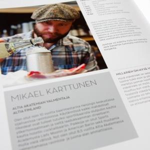 Nikkanen-Suuri-viskikirja-010